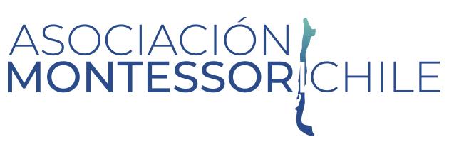 Asociación Montessori de Chile