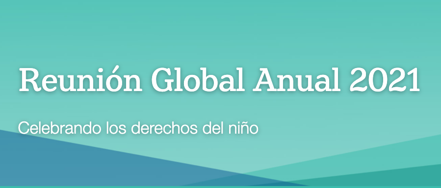 Reunión Global Anual AMI 2021
